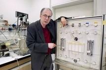 Créer une nouvelle forme de vie sur Terre: un premier pas chez les bactéries