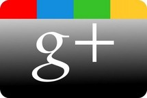 Google+, le lancement le plus rapide d'un réseau social