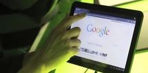 Google va acheter Motorola Mobility pour 12,5 milliards de dollars