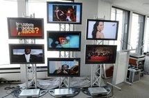 Internet : une offre Numéricable permet de se connecter via le décodeur télé