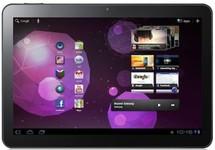 Tribunal: Samsung peut vendre sa tablette en Europe, hors Allemagne