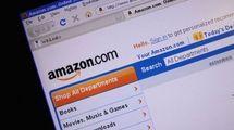 La tablette Amazon, encore secrète et déjà vedette