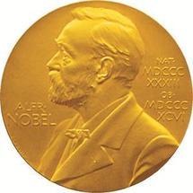 Le prix Nobel de littérature sera décerné jeudi