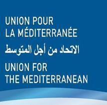 L'assemblée parlementaire de l'UPM appelle à établir un partenariat économique nord-sud