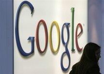 Le géant de l'internet Google défend ses nouvelles règles de confidentialité