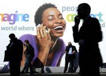 """La """"nomophobie"""" ou l'angoisse d'être privé de son téléphone portable"""
