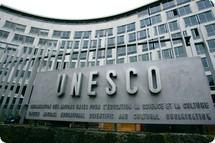 L'Unesco célèbre la Journée mondiale du livre 2012 sous le signe de la traduction