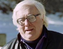 Décès de l'écrivain américain Ray Bradbury, légende de la science-fiction