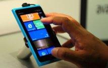 Tablettes et téléphones révolutionnent les jeux vidéo