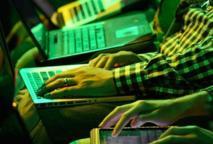 Mystérieuses cyberattaques contre le nucléaire iranien selon F-Secure