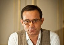 L'animateur-producteur Jean-Luc Delarue meurt d'un cancer à 48 ans
