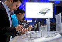 La Russie dévoile une tablette de son cru pour rivaliser avec Android