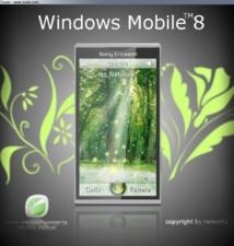 Microsoft réinvente Windows pour se relancer sur le marché mobile