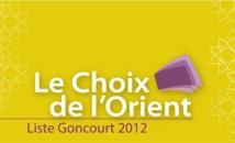 """Un """"jury"""" arabe pour le Goncourt lors du Salon du livre de Beyrouth"""