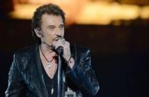 """Shalom Tel Aviv"": Johnny Hallyday donne son premier concert en Israël"