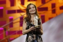 Marrakech ouvre sur une ovation pour Isabelle Huppert, avant le cinéma indien