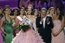 Election de Miss France 2013: 33 candidates en finale à Limoges