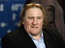 Critiques et sarcasmes en Russie après la lettre de Depardieu