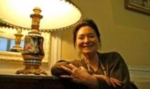 La romancière Paule Constant rejoint l'Académie Goncourt