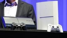 La PS3 de Sony plus vendue que la Xbox 360 de Microsoft