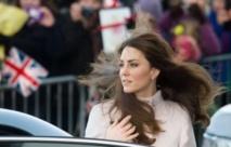 """Kate est """"une poupée sans personnalité"""", selon la romancière Hilary Mantel"""