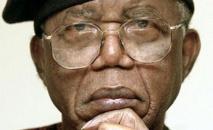 Décès de l'écrivain nigérian Chinua Achebe