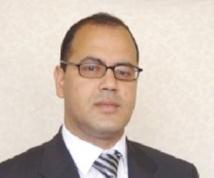 Abderrahim El Maslouhi