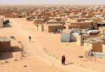 L'évidente transparence marocaine dans le rapport du Secrétaire général des Nations Unies sur le Sahara : Black-out sur la situation dans les camps de Lahmada
