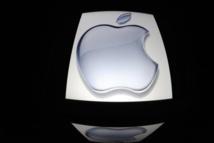 """La très attendue """"iRadio"""" d'Apple semble prête à sortir des cartons"""