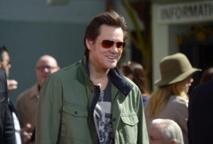 Jim Carrey refuse de promouvoir son dernier film