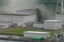 Japon: le PDG de Tepco implore la compréhension d'élus locaux pour relancer des réacteurs