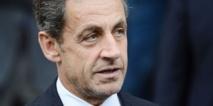 """Désir: Sarkozy a """"ruiné les comptes de la France"""" et ceux de l'UMP"""