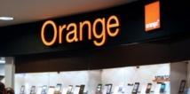 Internet: Bruxelles inspecte plusieurs entreprises de télécoms soupçonnées d'entrave à la concurrence