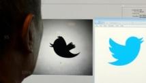 Tweets antisémites: Twitter accepte de livrer des données à la justice