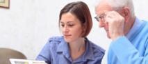 Maladie d'Alzheimer: enfin des bonnes nouvelles?