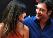 Javier Bardem et Penélope Cruz, parents de leur deuxième enfant