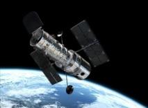 La Nasa va réactiver un téléscope chasseur d'astéroïdes