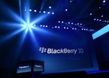 Pionnier des smartphones, BlackBerry n'a pas suivi le rythme de ses rivaux
