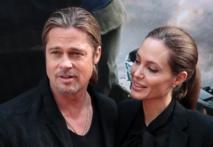 Var: du vin blanc du domaine de Pitt et Jolie aux enchères