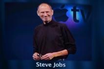 Steve Jobs, Snoopy ou John Lennon bientôt sur des timbres américains