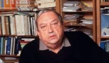"""Mort du grand médiéviste Jacques Le Goff, """"ogre historien"""" et pionnier"""