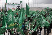 Le Qatar va régler la paye des fonctionnaires du Hamas à Gaza