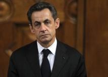 Nicolas Sarkozy en garde à vue, une première pour un ex-chef de l'Etat