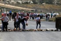 Funérailles du jeune Palestinien assassiné, heurts à Jérusalem-Est