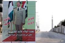Syrie: Assad prête serment, triomphaliste face à ses ennemis