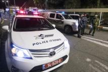 Mort de Lee Zeitouni à Tel Aviv en 2011: deux Français renvoyés en correctionnelle