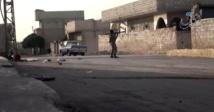 Syrie: l'EI envoie de nouveaux renforts à Kobané
