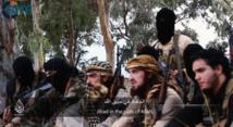 Groupe EI: la France se découvre un nouveau bourreau parmi les jihadistes