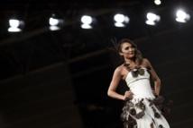 Le jury Miss France 2015 au complet, dont Valérie Bègue, miss controversée