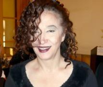 Paris : Soirée culturelle à l'ambassade du Maroc autour de l'œuvre de la chanteuse et poétesse Sapho
